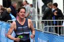Triathlon0949.jpg