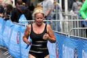 Triathlon0952.jpg