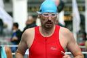Triathlon0958.jpg