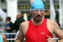 Triathlon0959.jpg