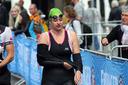 Triathlon0965.jpg