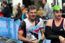 Triathlon0968.jpg