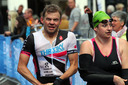 Triathlon0969.jpg