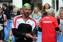 Triathlon0971.jpg