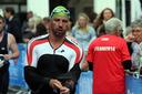 Triathlon0972.jpg