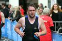 Triathlon0973.jpg