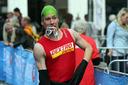 Triathlon0977.jpg
