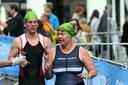 Triathlon0979.jpg