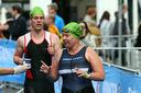 Triathlon0980.jpg