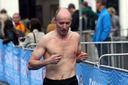 Triathlon0988.jpg