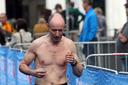 Triathlon0989.jpg