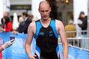 Triathlon0991.jpg