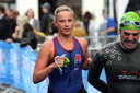 Triathlon0992.jpg