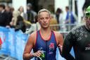 Triathlon0993.jpg