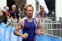Triathlon1002.jpg