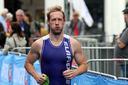 Triathlon1003.jpg