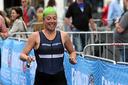 Triathlon1004.jpg