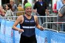 Triathlon1005.jpg