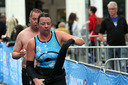Triathlon1006.jpg