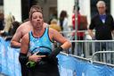 Triathlon1007.jpg