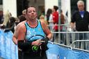 Triathlon1008.jpg