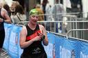 Triathlon1009.jpg
