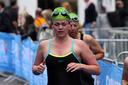 Triathlon1014.jpg