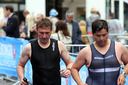 Triathlon1018.jpg