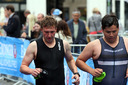 Triathlon1019.jpg
