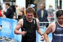 Triathlon1020.jpg