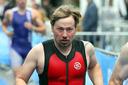 Triathlon1024.jpg