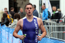Triathlon1026.jpg