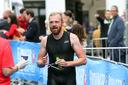 Triathlon1030.jpg