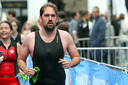 Triathlon1032.jpg