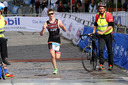 Triathlon1034.jpg