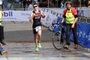 Triathlon1035.jpg