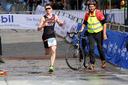 Triathlon1036.jpg