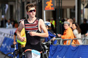 Triathlon1037.jpg