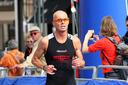 Triathlon1042.jpg