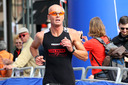 Triathlon1043.jpg