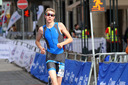 Triathlon1044.jpg