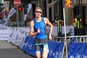 Triathlon1045.jpg