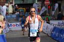 Triathlon1046.jpg