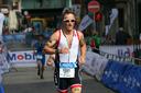 Triathlon1047.jpg