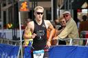 Triathlon1049.jpg