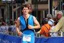 Triathlon1052.jpg
