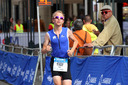 Triathlon1055.jpg