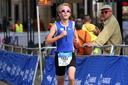 Triathlon1056.jpg