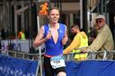 Triathlon1057.jpg