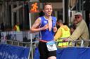 Triathlon1058.jpg
